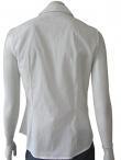 Vic-Torian Sleeveless shirt