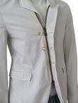 Vic-Torian Jacket