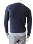 Giulio Bondi Turtleneck sweater