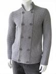 Giulio Bondi Double-breasted jacket