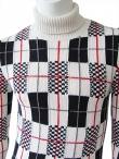 Giulio Bondi Dolcevita sweater