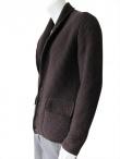 Giulio Bondi Honeycomp jacket