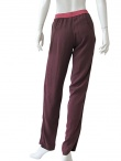 Nicolas & Mark Pants with stretched band