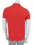 Giulio Bondi T-shirt Polo M/M cachemire