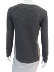 Nicolas & Mark Crew Neck Sweater