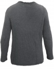 JAMES 0706 Sweater