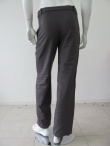 Vulpinari classic trousers