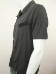 Vulpinari Polo t-shirt 2 buttons