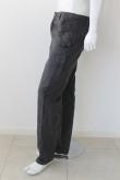 Vulpinari trousers