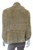 Nicolas & Mark Sweater