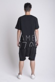 JAMES 0706 T-Shirt
