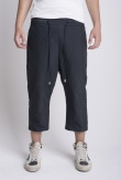JAMES 0706 Trousers whit stirps