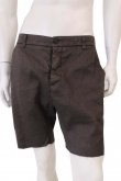 Nicolas & Mark Shorts Bermuda pocket welt