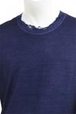 Nicolas & Mark T-shirt manica lunga