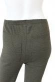 ONE CHOI Pantalone