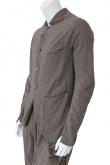Marc Point BLAW1603 Jacket