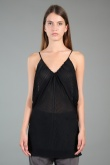 Nicolas & Mark Knit Dress with Suspenders