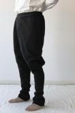Marc Point Pantalone felpa