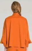 L.V..N Liviana Woman camicia svasata