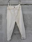Marc Point Pantalone curvo