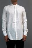 Marc Point Korean shirt