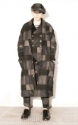 Marc Point Cappotto lungo