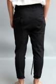 Marc Point Pantalone stretto