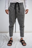 Marc Point Pantalone stretto