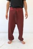 Marc Point Pantalone pigiama