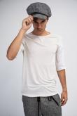 Marc Point T-Shirt M 3/4