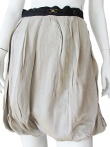 Angelos-Frentzos Skirt