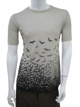 Angelos-Frentzos Shortsleeved T-Shirt