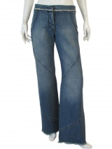 Nicolas & Mark Flared jeans