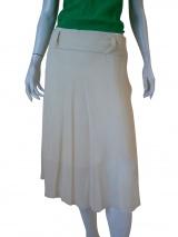 Capannolo Skirt