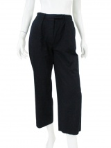 Capannolo 7/8 Pant