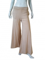 Capannolo Pant