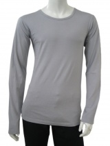 Nicolò Ceschi Berrini Long-sleeved T-Shirt
