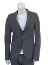 Nicolò Ceschi Berrini Classic Jacket