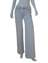 Norio Nakanishi Jeans