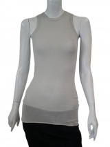 Jennifer Sindon Undershirt