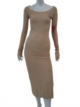 Jennifer Sindon Dress