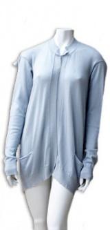 Swash Donna Long sleeve cardigan