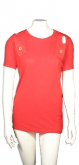 Swash Donna Short sleeve t-shirt