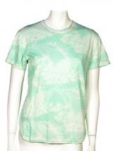 Swash Donna T-Shirt M/Manica
