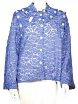 Swash Donna Shirt