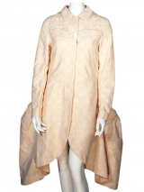Swash Donna Long jacket