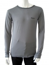 Angelos-Frentzos Long-sleeved T-Shirt
