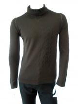 Angelos-Frentzos Sweater