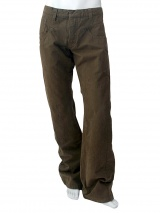 Jan & Carlos 5 pocket Pant