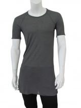 Jan & Carlos T-Shirt manica raglan